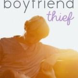 The Boyfriend Thief