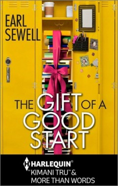 The Gift of a Good Start
