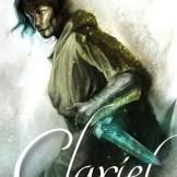 Clariel (Australian Redesign)