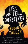 Lies We Tell Ourselves (UK)