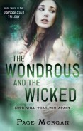 The Wondrous and the Wicked
