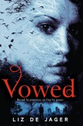Vowed UK
