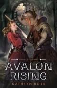 Avalon Rising
