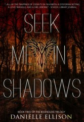 Seek Me in Shadows