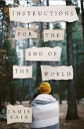 Instructions for the End of the World