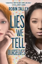 Lies We Tell Ourselves PB