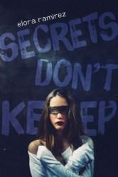 Secrets Don't Keep