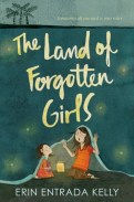 The Land of Forgotten Girls