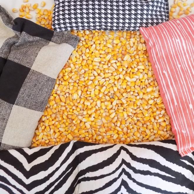 Cuddle-Corn-Slider4