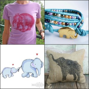 elephants products 2