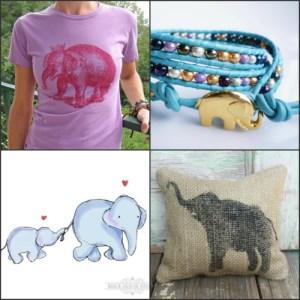 elephants products 2