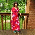 Top 5 Reasons to Wear Maxis