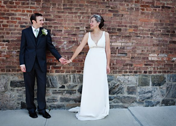 fourth wedding anniversary
