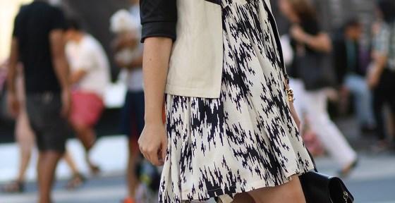 Fab fashion bloggers: Glamamom