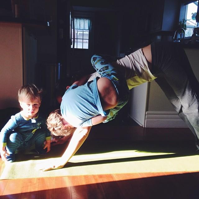 Best Healthy Living Instagram accounts: gwynethmademedoit