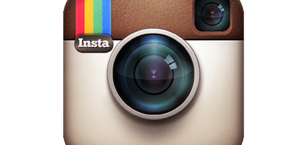 awesome instagram accounts