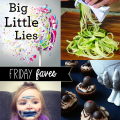 Friday Faves 28