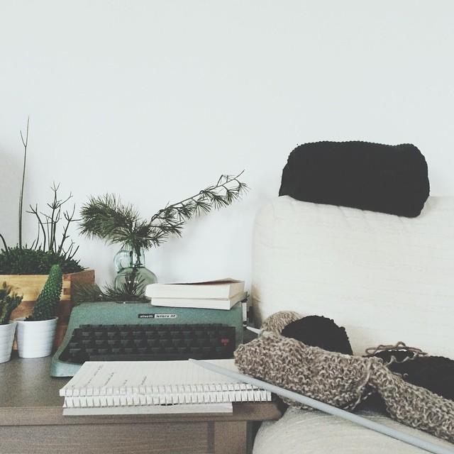 best small business instagram accounts| keepcalmandknit