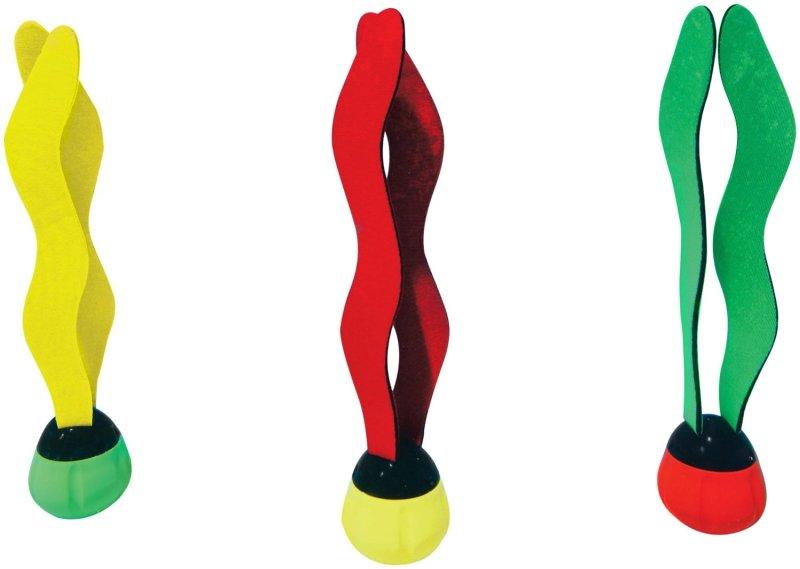 pool and beach toys | Intex aquatic dive balls