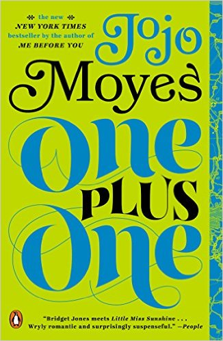 Books to read | One Plus One