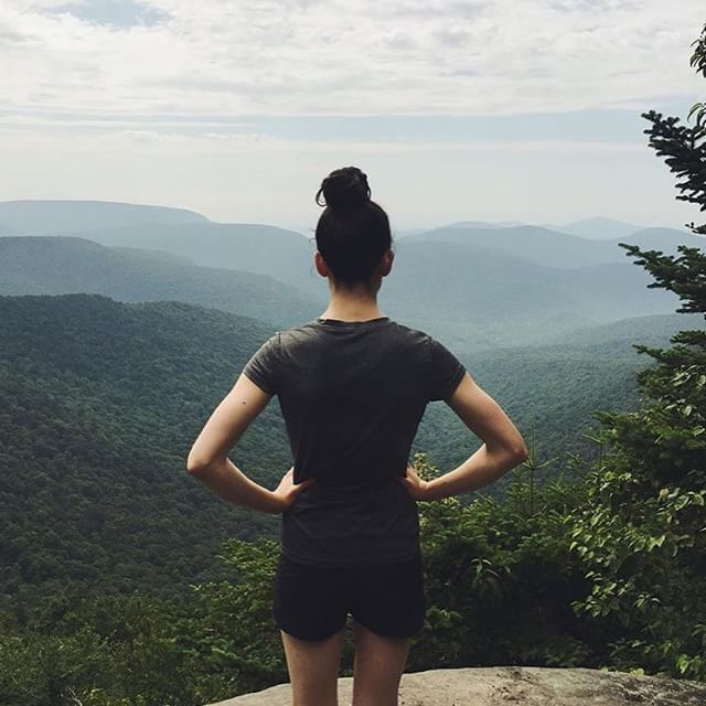 Hudson Valley Instagrammers | Escape Bklyn
