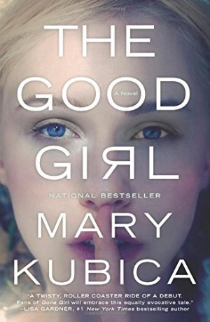 The Good Girl discussion questions