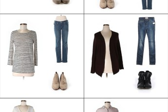 thredup outfit inspiration