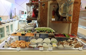 movenpick-nosh-restaurant-appetizer