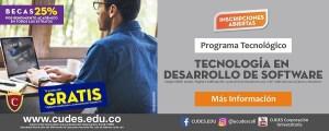 CUDES_programa-tecnologico-desarrollo-de-software_banner