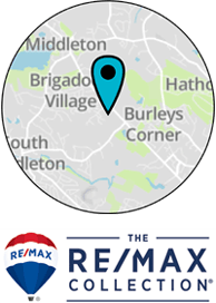 RE/MAX on the River, Middleton, MA