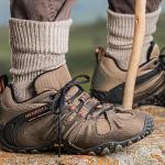 Jak się przygotować do trekkingu?