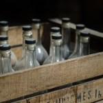 Co warto wiedzieć o produkcji domowego alkoholu?