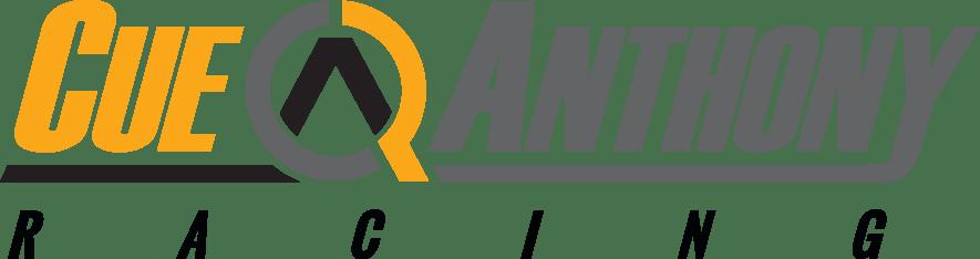 Cue Anthony Racing