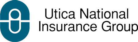 Utica National Insurance