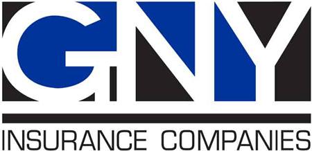 gny insurance