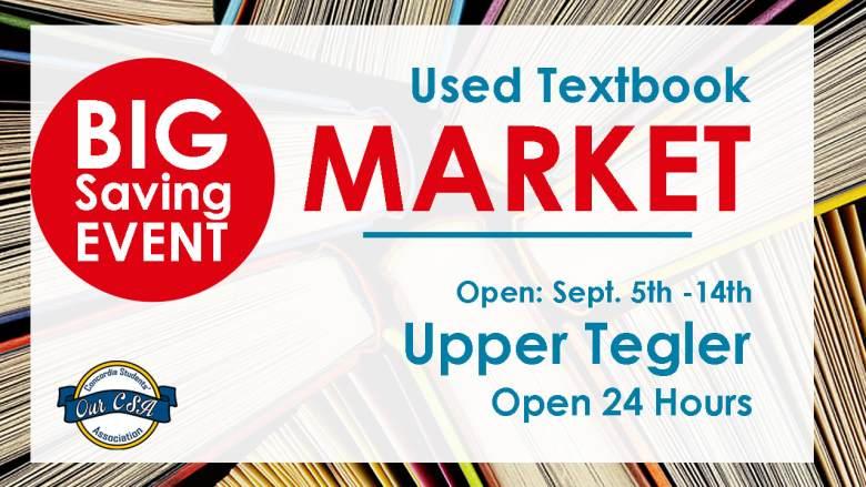 bookmarket_2_orig.jpg