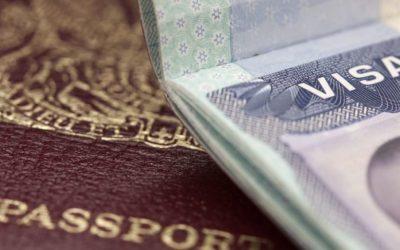 Ecuador Visa Options for Expats