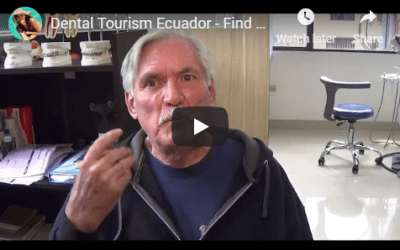 Dental Tourism Ecuador – Find Health in Ecuador