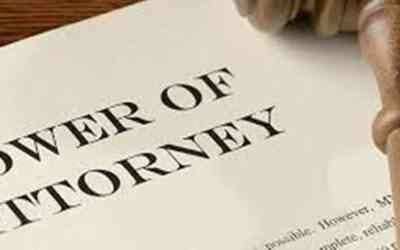 Power of Attorney Documents in Ecuador: Best Reasons & Uses of Them, Plus How & How Not to Do So