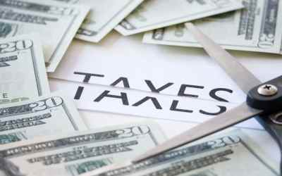 Taxes In Ecuador: How They Apply (or NOT..) to Foreigners Residing Here