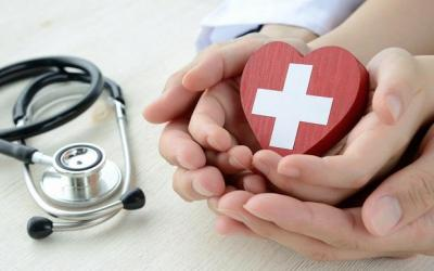 Ecuadorian Health Insurance Matters for Expats