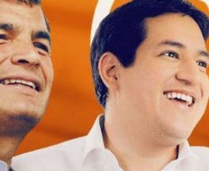 What does Sunday's election mean for Ecuador? What does it mean for expats?
