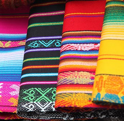 Nine Quechua words expats and visitors to the Ecuadorian and Peruvian Andes should learn