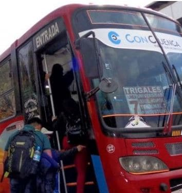 Fuel subsidy plan for public transportation carriers will be announced September 27