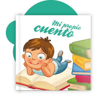 micuento