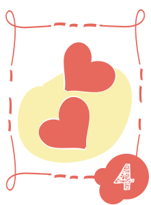 paso4_ok