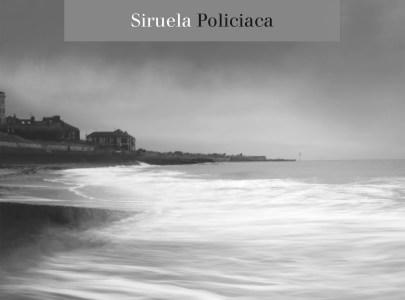Reseña de «El último barco» de Domingo Villar