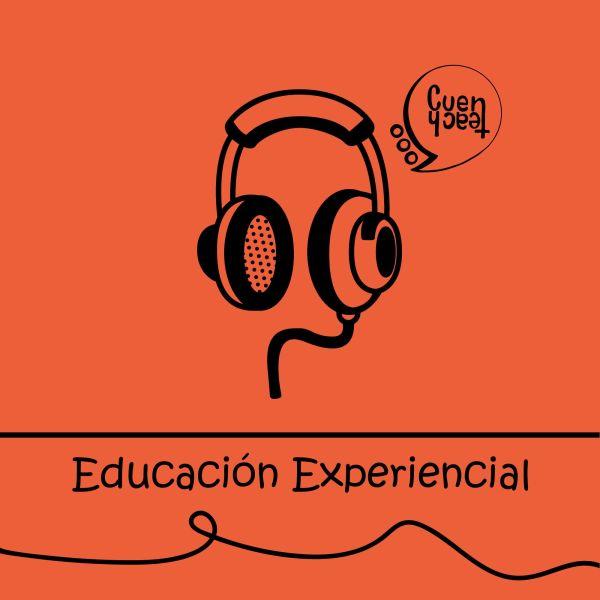 Educación experiencial, un viaje de aprendizajes