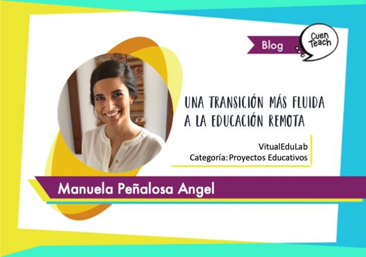 Lee sobre este emprendimiento educativo
