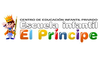 Escuela Infantil El Príncipe